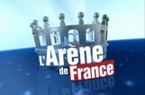 Arene de France