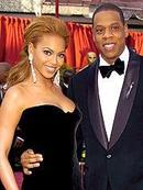 Beyonce_jay_z