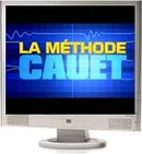 La_methode_cauet