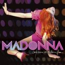 Madonnadf_1