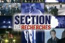 Sectionrecherches